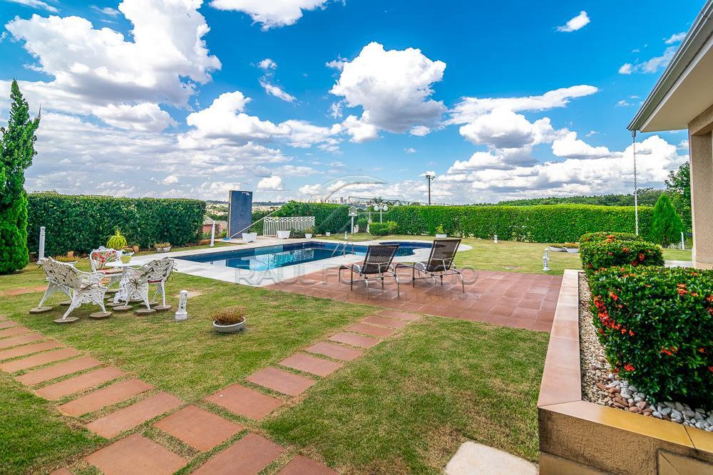 Comprar Casa / Condomínio Térrea em Londrina apenas R$ 1.550.000,00 - Foto 38