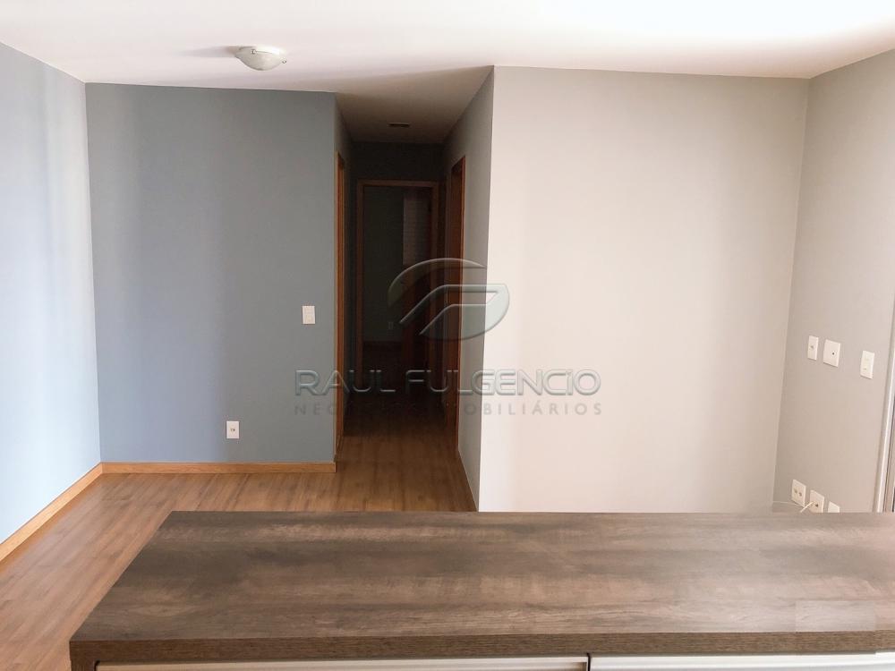 Alugar Apartamento / Padrão em Londrina apenas R$ 2.000,00 - Foto 3