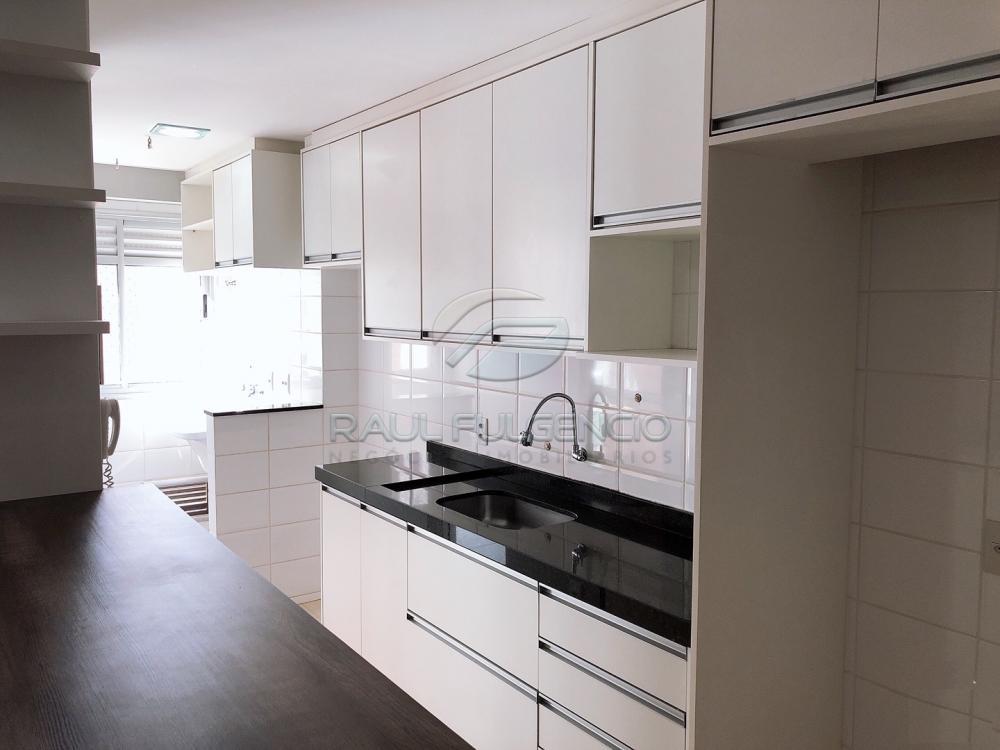 Alugar Apartamento / Padrão em Londrina apenas R$ 2.000,00 - Foto 6