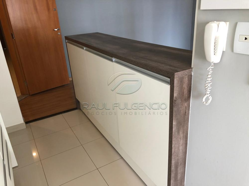 Alugar Apartamento / Padrão em Londrina apenas R$ 2.000,00 - Foto 7
