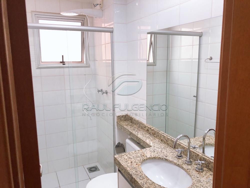 Alugar Apartamento / Padrão em Londrina apenas R$ 2.000,00 - Foto 12