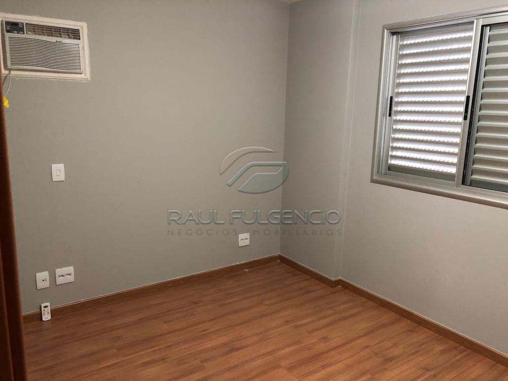 Alugar Apartamento / Padrão em Londrina apenas R$ 2.000,00 - Foto 15