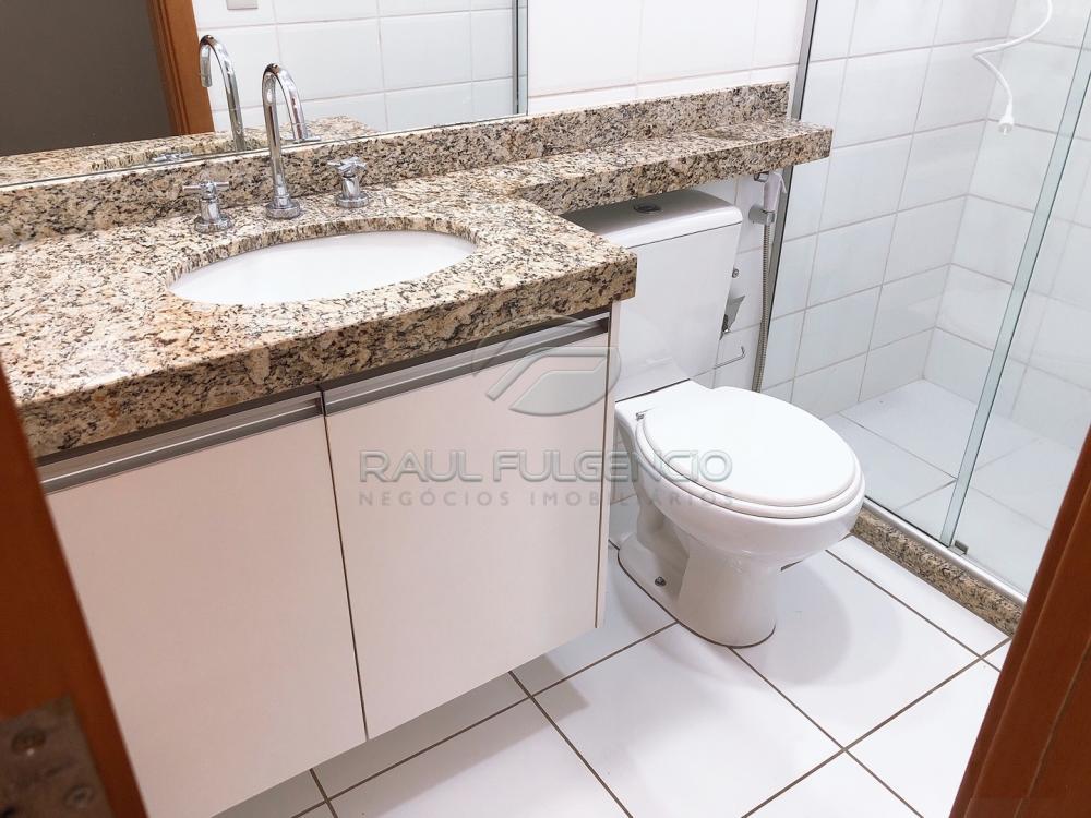 Alugar Apartamento / Padrão em Londrina apenas R$ 2.000,00 - Foto 18