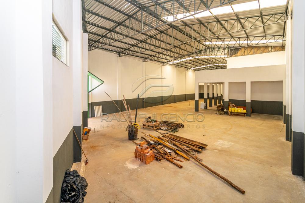 Alugar Comercial / Barracão em Cambé apenas R$ 7.000,00 - Foto 2