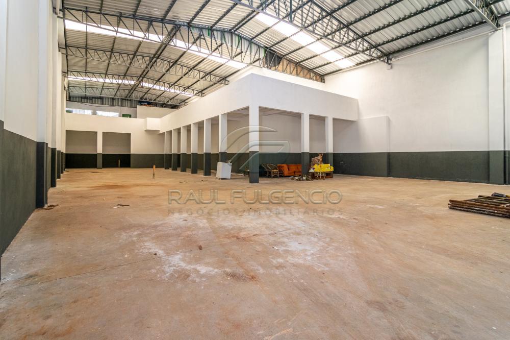 Alugar Comercial / Barracão em Cambé apenas R$ 7.000,00 - Foto 4