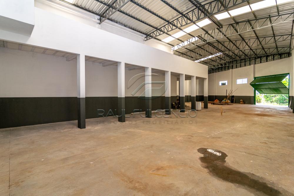 Alugar Comercial / Barracão em Cambé apenas R$ 7.000,00 - Foto 6