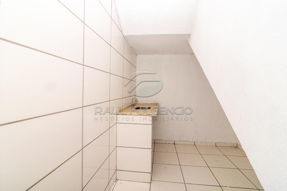 Alugar Comercial / Barracão em Cambé apenas R$ 7.000,00 - Foto 7