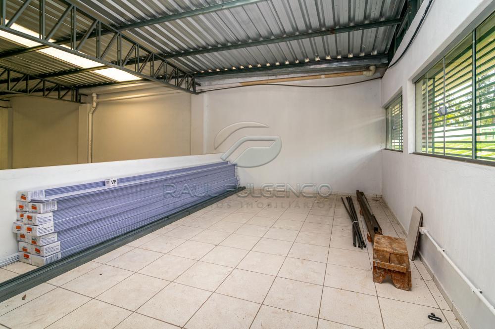 Alugar Comercial / Barracão em Cambé apenas R$ 7.000,00 - Foto 9