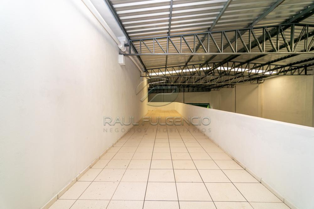 Alugar Comercial / Barracão em Cambé apenas R$ 7.000,00 - Foto 10
