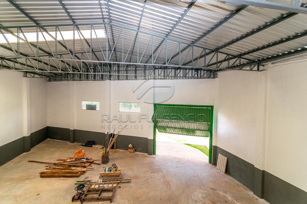Alugar Comercial / Barracão em Cambé apenas R$ 7.000,00 - Foto 12