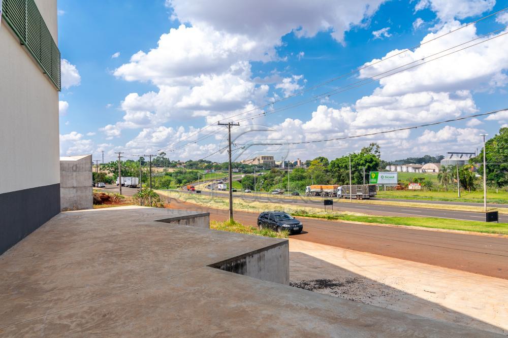 Alugar Comercial / Barracão em Cambé apenas R$ 7.000,00 - Foto 3
