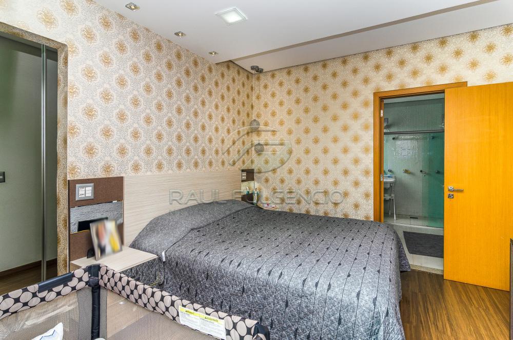 Comprar Casa / Sobrado em Londrina apenas R$ 690.000,00 - Foto 7
