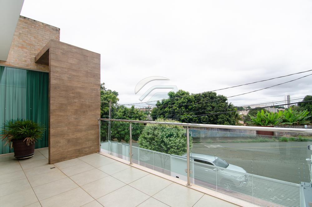 Comprar Casa / Sobrado em Londrina apenas R$ 690.000,00 - Foto 2
