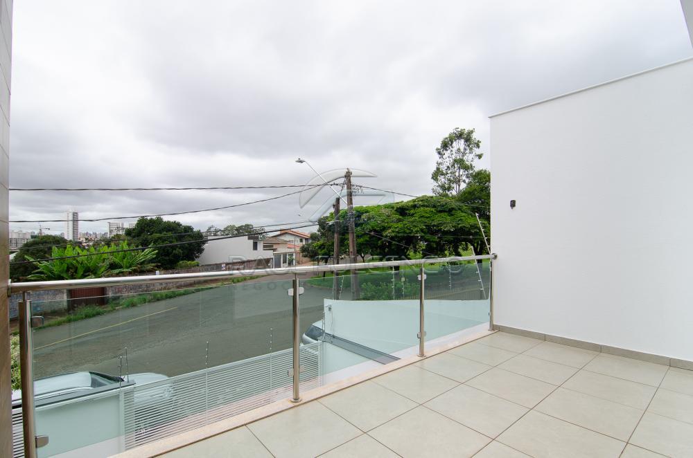Comprar Casa / Sobrado em Londrina apenas R$ 690.000,00 - Foto 3