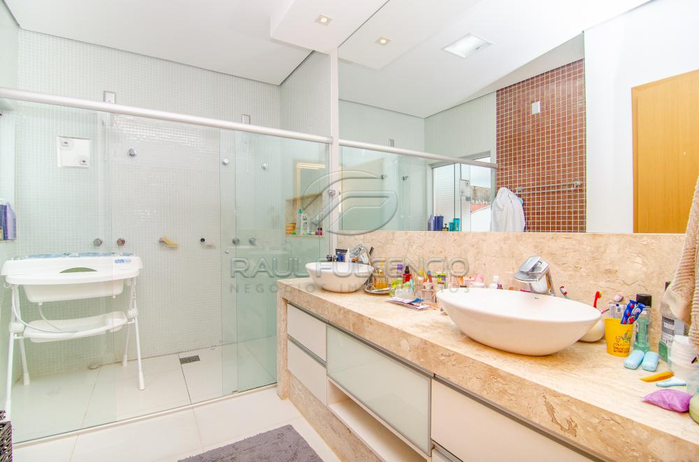 Comprar Casa / Sobrado em Londrina apenas R$ 690.000,00 - Foto 9