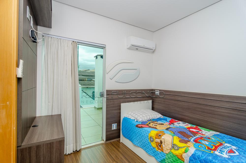 Comprar Casa / Sobrado em Londrina apenas R$ 690.000,00 - Foto 10
