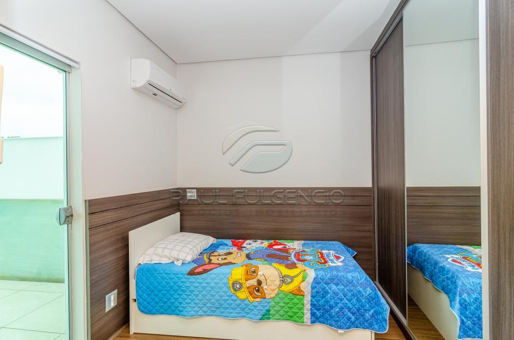 Comprar Casa / Sobrado em Londrina apenas R$ 690.000,00 - Foto 11