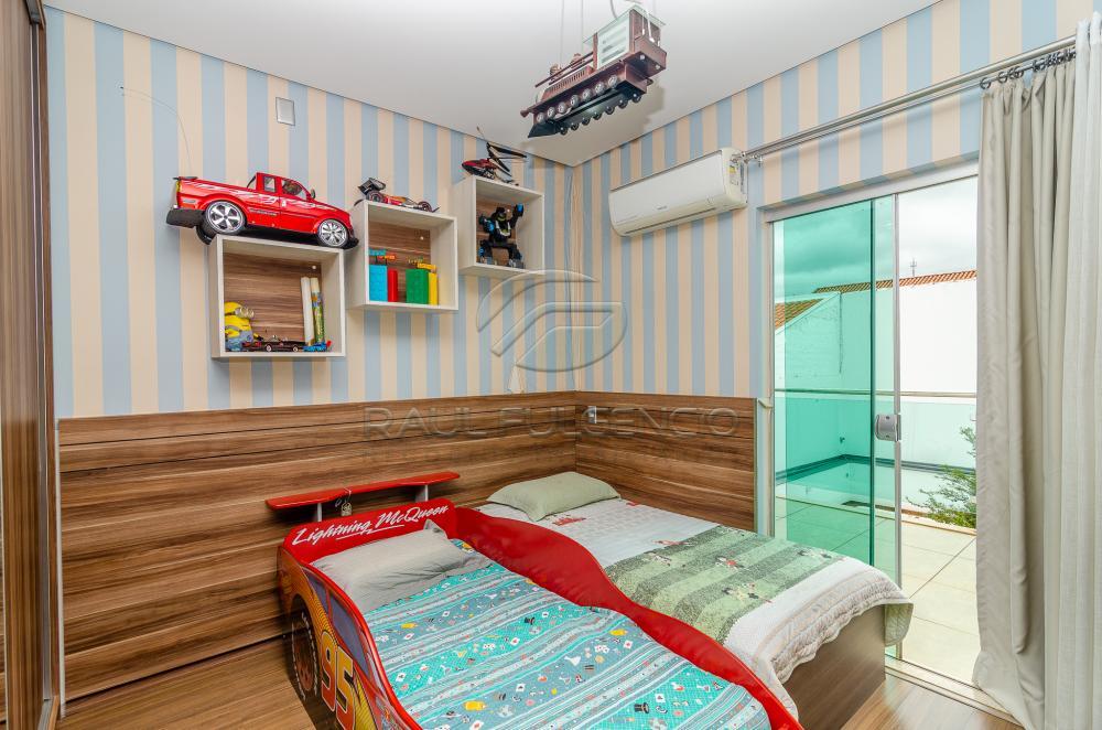 Comprar Casa / Sobrado em Londrina apenas R$ 690.000,00 - Foto 13