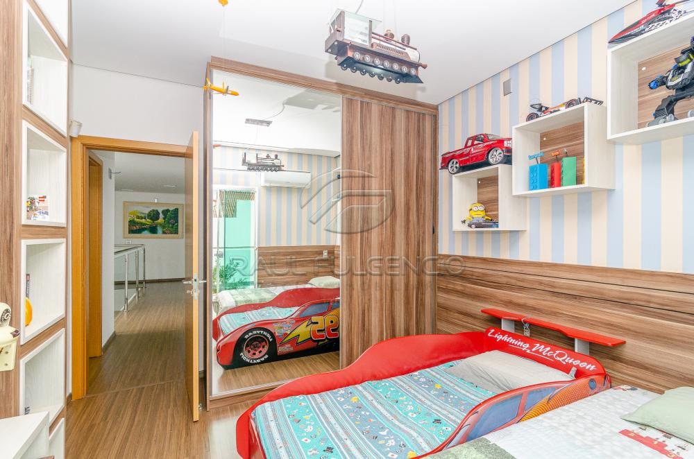Comprar Casa / Sobrado em Londrina apenas R$ 690.000,00 - Foto 14