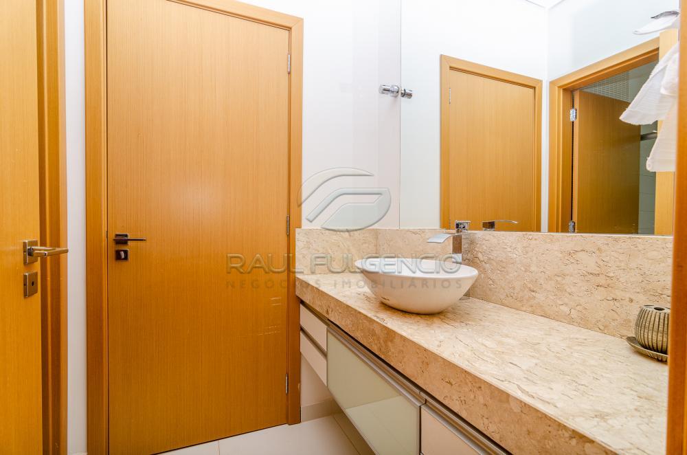 Comprar Casa / Sobrado em Londrina apenas R$ 690.000,00 - Foto 15