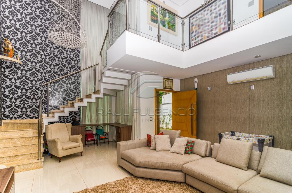 Comprar Casa / Sobrado em Londrina apenas R$ 690.000,00 - Foto 4