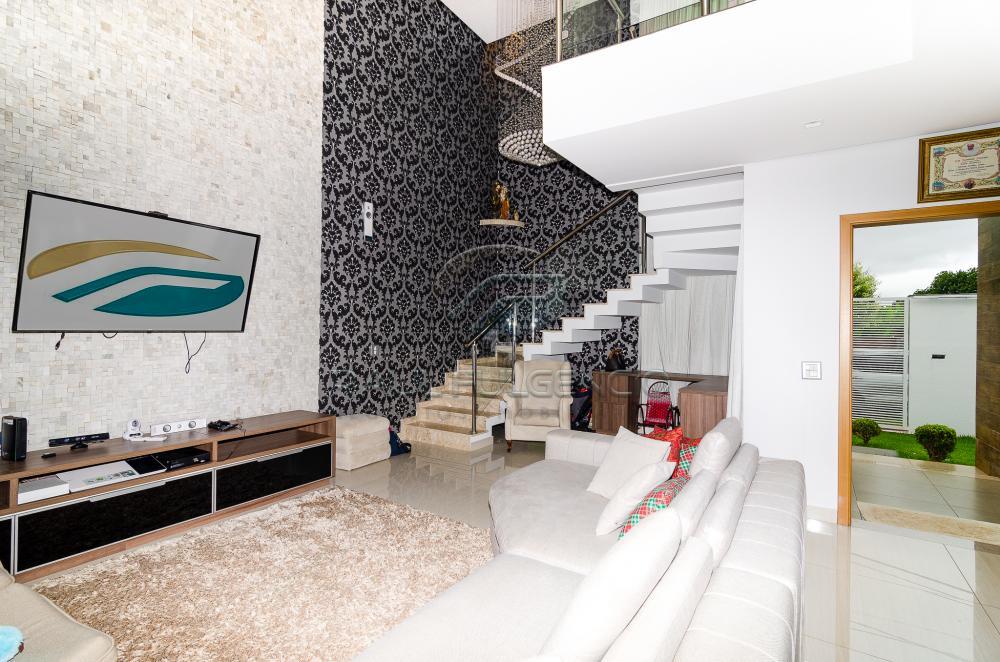 Comprar Casa / Sobrado em Londrina apenas R$ 690.000,00 - Foto 5