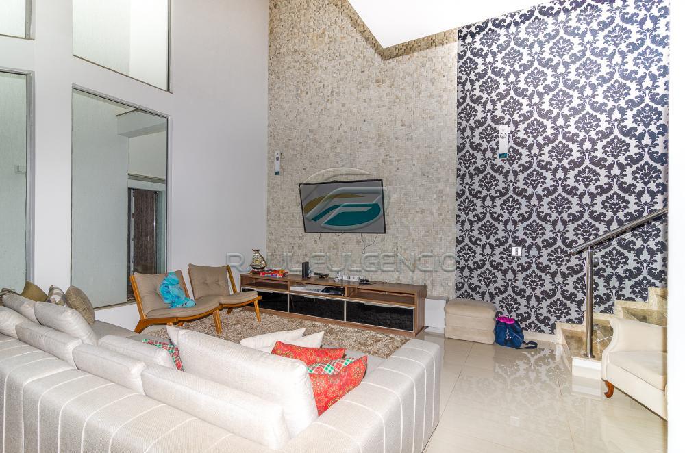 Comprar Casa / Sobrado em Londrina apenas R$ 690.000,00 - Foto 6