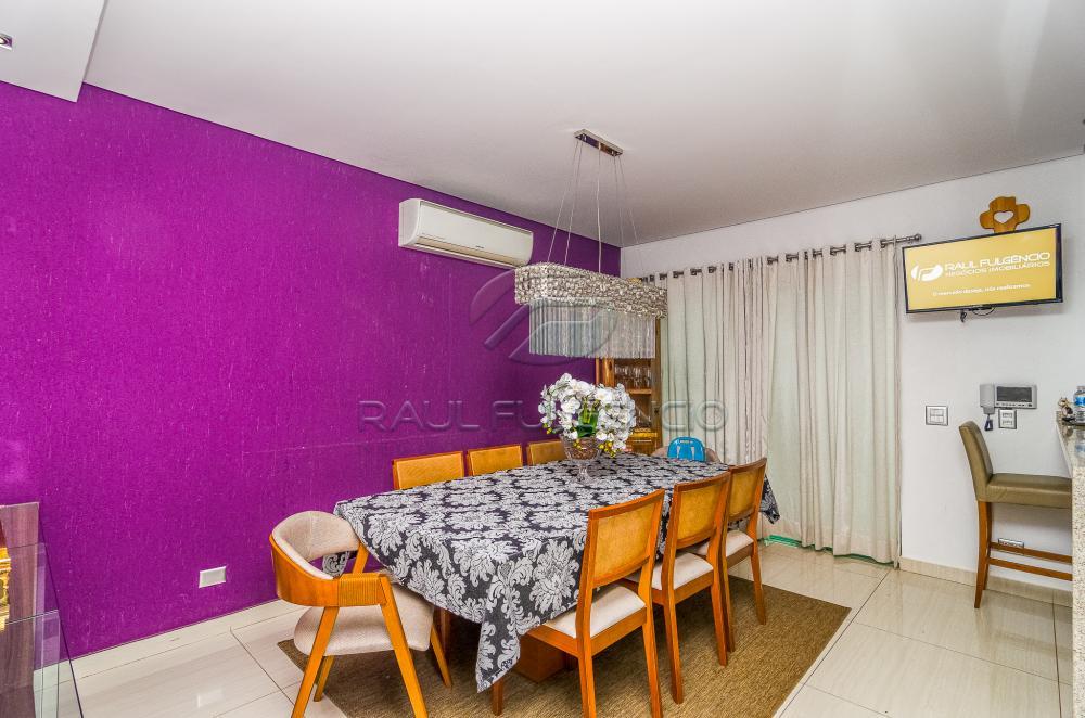 Comprar Casa / Sobrado em Londrina apenas R$ 690.000,00 - Foto 18