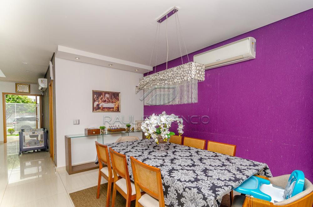 Comprar Casa / Sobrado em Londrina apenas R$ 690.000,00 - Foto 19
