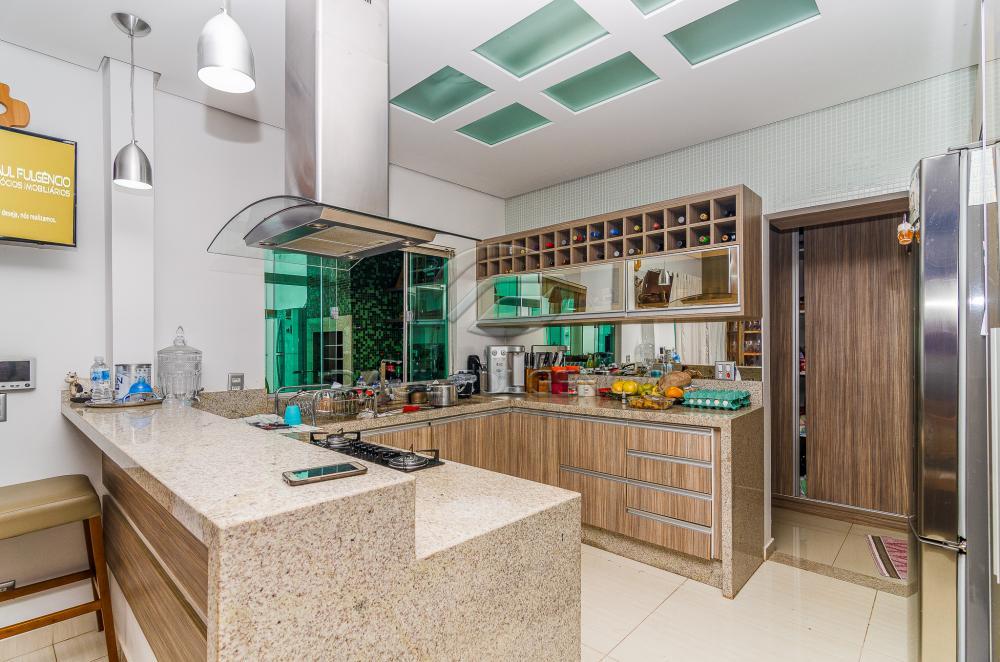 Comprar Casa / Sobrado em Londrina apenas R$ 690.000,00 - Foto 20