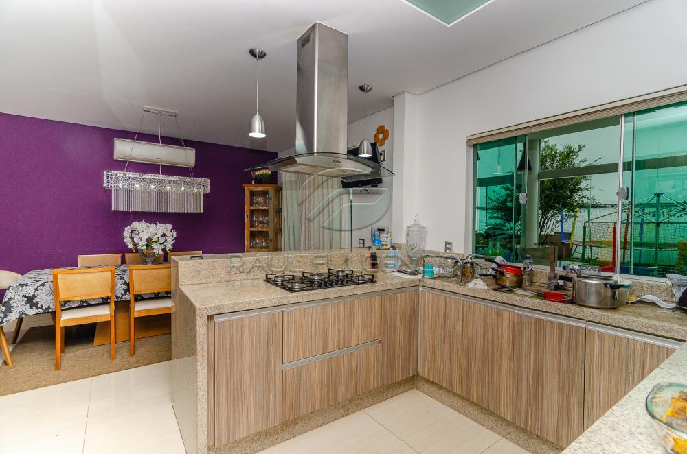 Comprar Casa / Sobrado em Londrina apenas R$ 690.000,00 - Foto 21