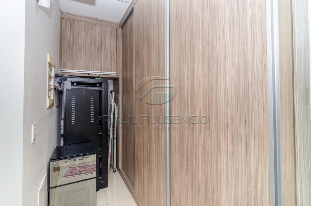 Comprar Casa / Sobrado em Londrina apenas R$ 690.000,00 - Foto 22