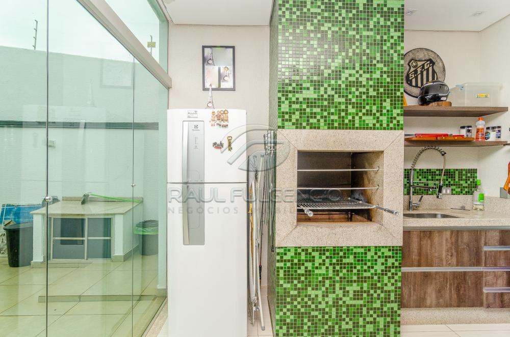 Comprar Casa / Sobrado em Londrina apenas R$ 690.000,00 - Foto 23