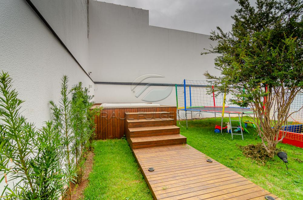 Comprar Casa / Sobrado em Londrina apenas R$ 690.000,00 - Foto 25
