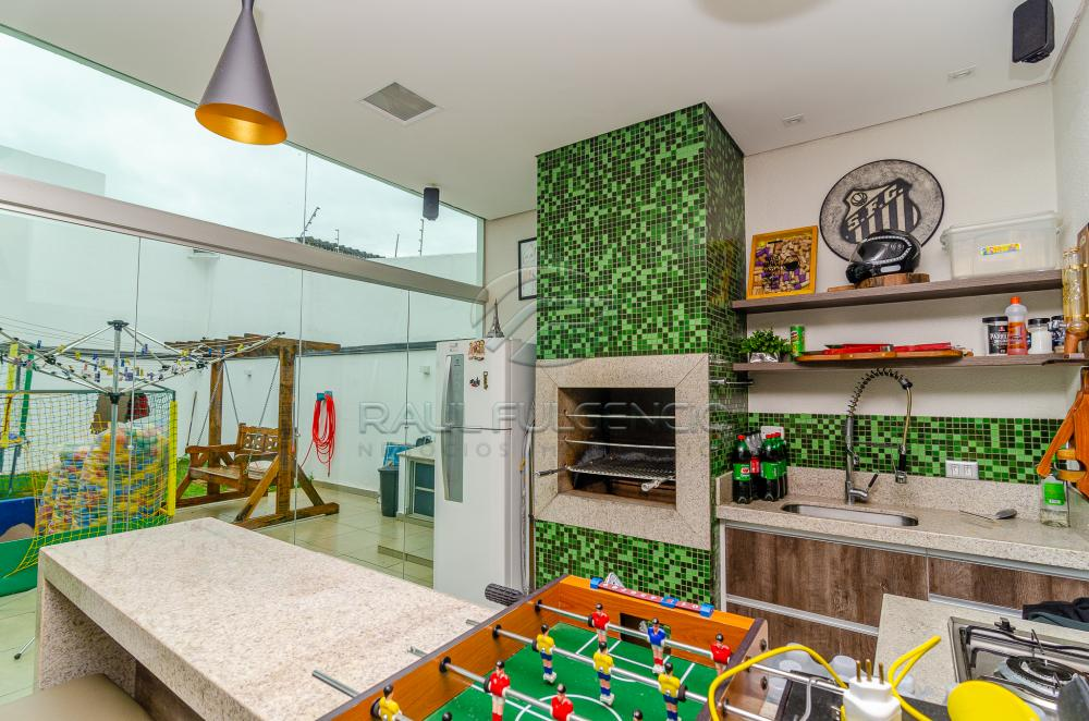 Comprar Casa / Sobrado em Londrina apenas R$ 690.000,00 - Foto 24