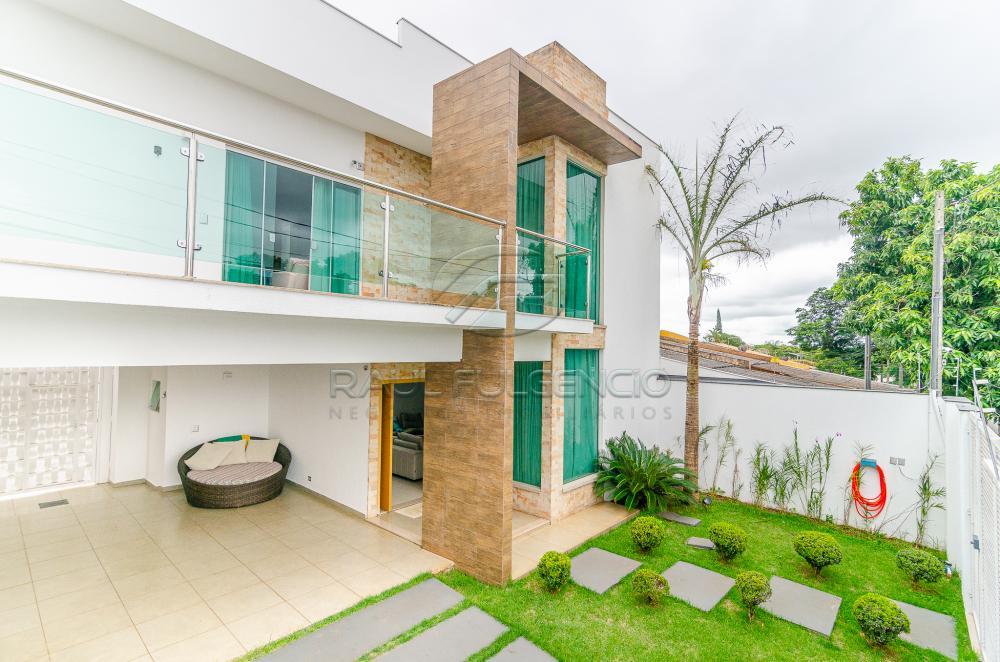 Comprar Casa / Sobrado em Londrina apenas R$ 690.000,00 - Foto 1