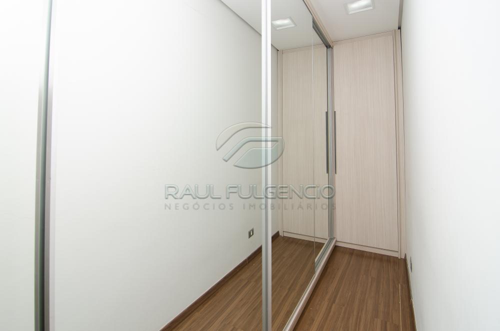 Comprar Casa / Sobrado em Londrina apenas R$ 690.000,00 - Foto 8