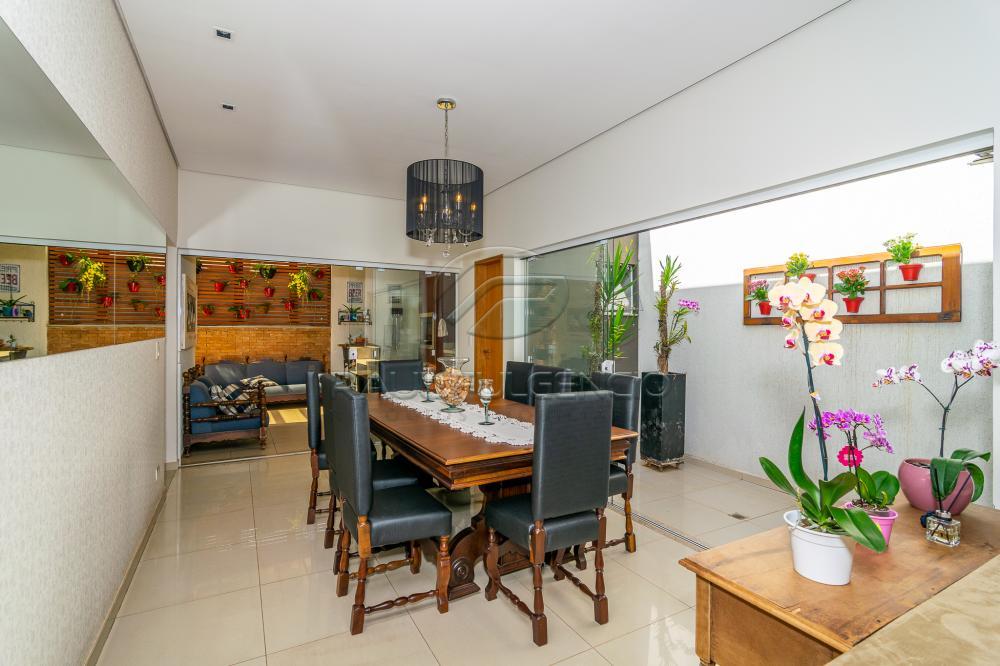Comprar Casa / Condomínio Térrea em Londrina apenas R$ 735.000,00 - Foto 2
