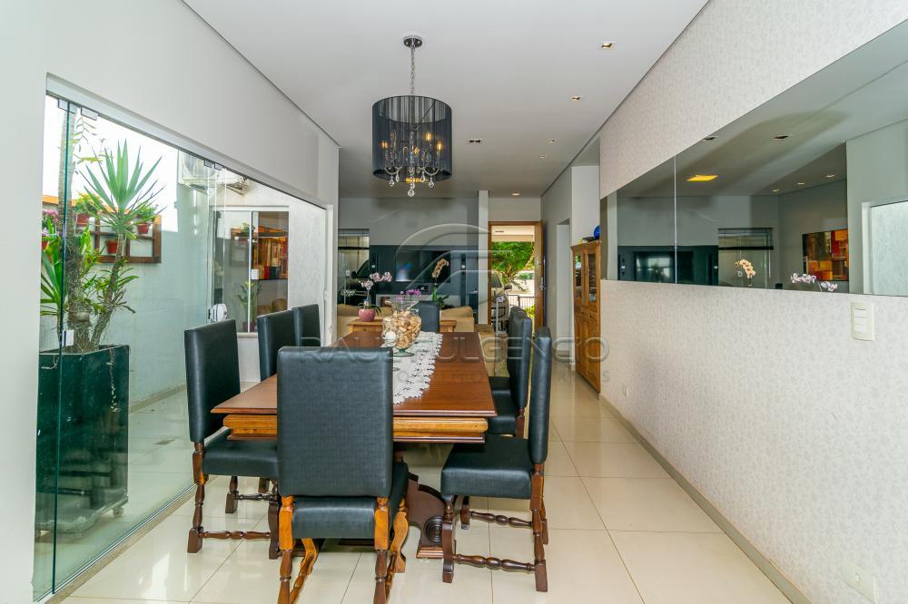 Comprar Casa / Condomínio Térrea em Londrina apenas R$ 735.000,00 - Foto 4