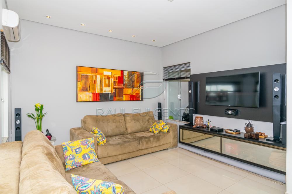 Comprar Casa / Condomínio Térrea em Londrina apenas R$ 735.000,00 - Foto 5