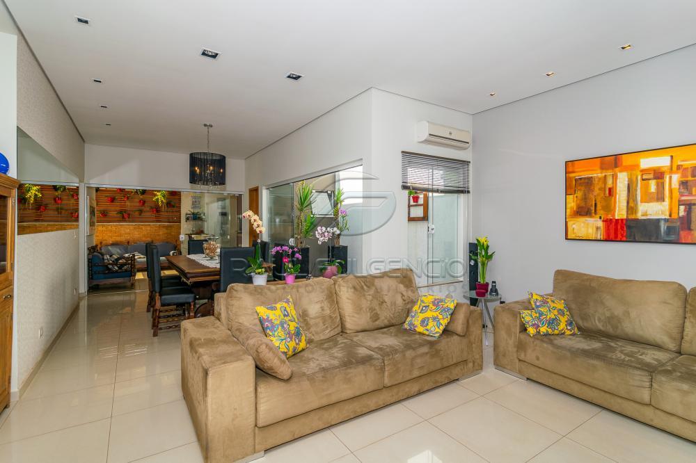 Comprar Casa / Condomínio Térrea em Londrina apenas R$ 735.000,00 - Foto 6