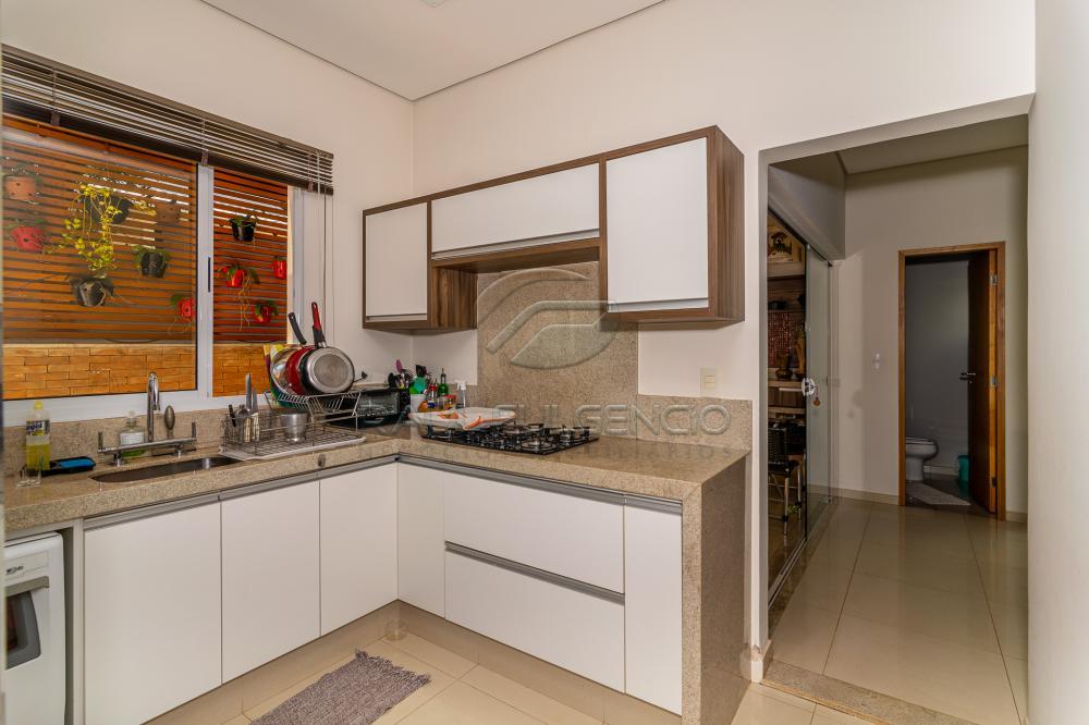 Comprar Casa / Condomínio Térrea em Londrina apenas R$ 735.000,00 - Foto 7
