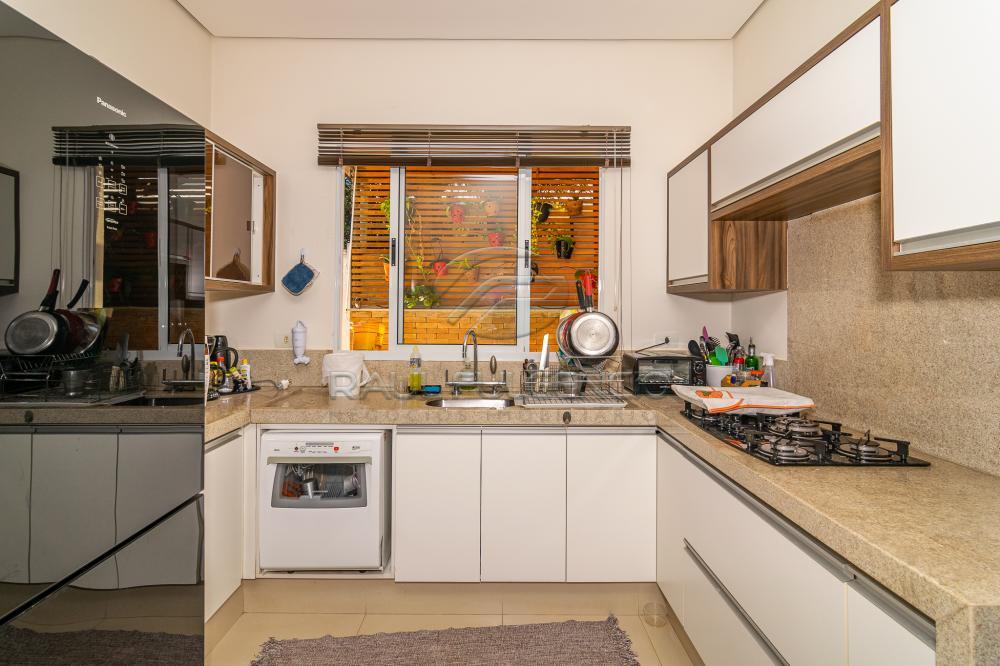 Comprar Casa / Condomínio Térrea em Londrina apenas R$ 735.000,00 - Foto 8