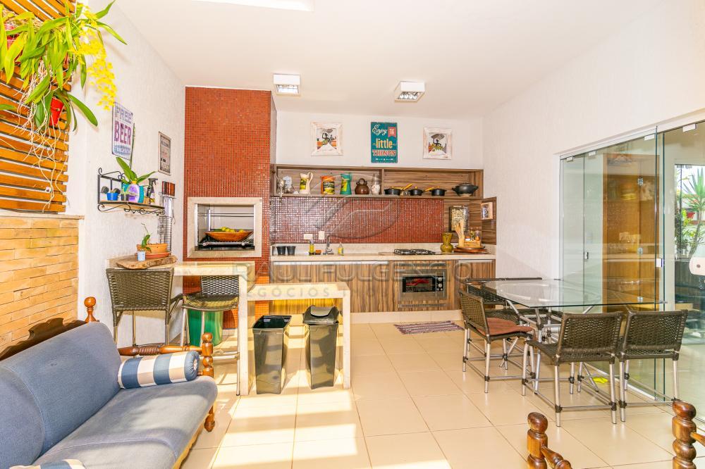 Comprar Casa / Condomínio Térrea em Londrina apenas R$ 735.000,00 - Foto 10