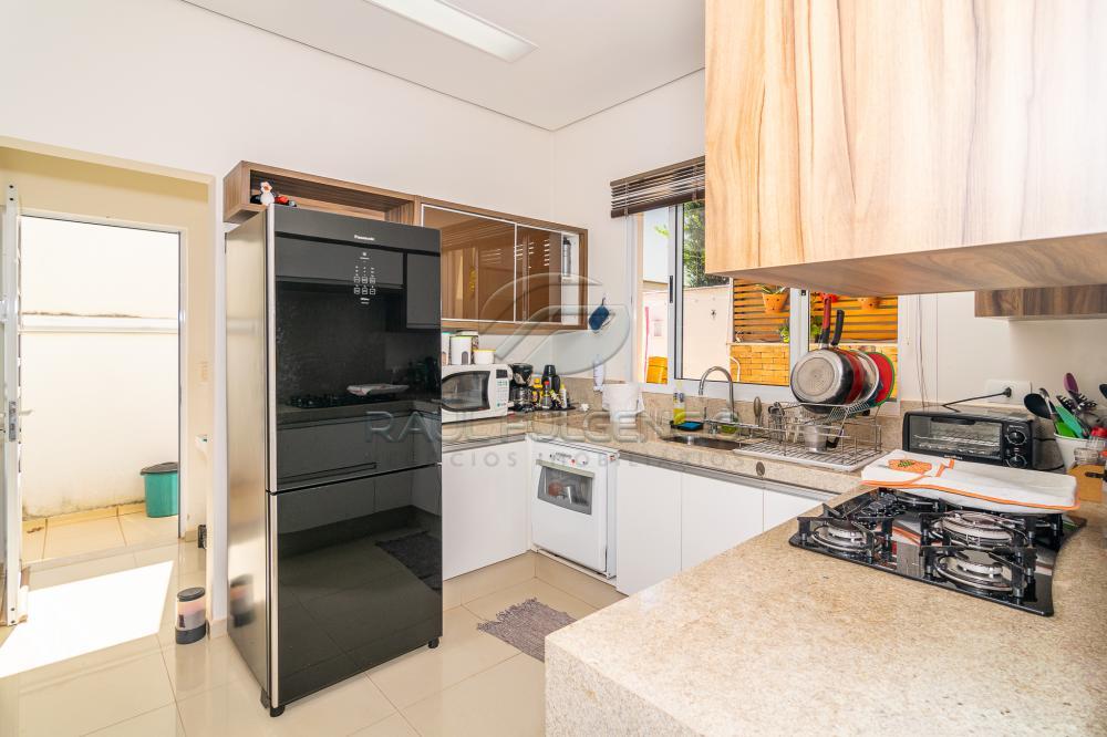 Comprar Casa / Condomínio Térrea em Londrina apenas R$ 735.000,00 - Foto 9