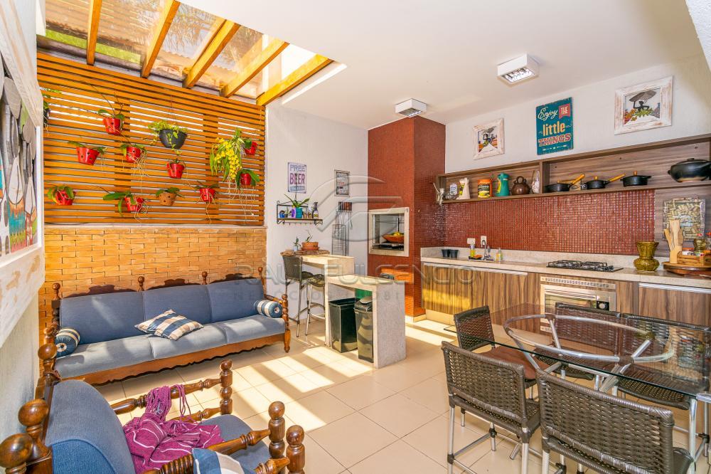 Comprar Casa / Condomínio Térrea em Londrina apenas R$ 735.000,00 - Foto 11