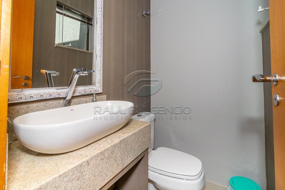 Comprar Casa / Condomínio Térrea em Londrina apenas R$ 735.000,00 - Foto 12