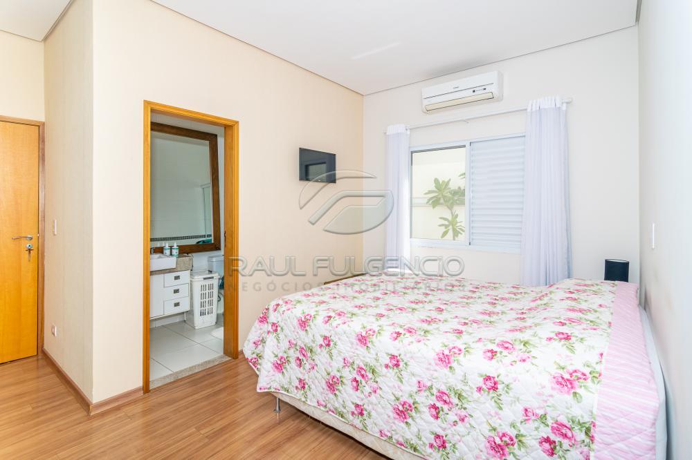 Comprar Casa / Condomínio Térrea em Londrina apenas R$ 735.000,00 - Foto 14