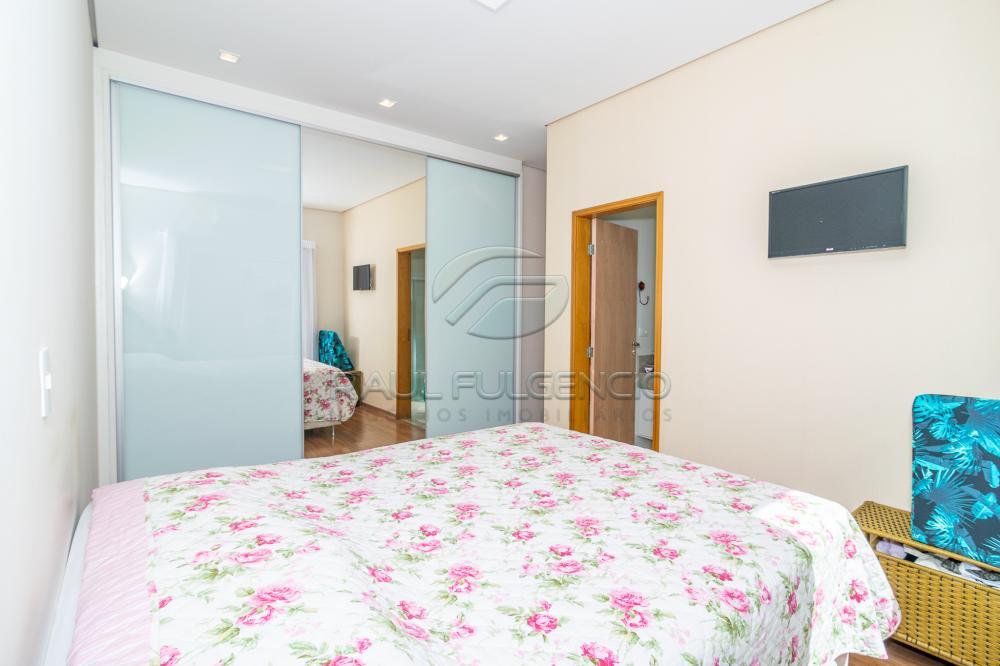 Comprar Casa / Condomínio Térrea em Londrina apenas R$ 735.000,00 - Foto 15