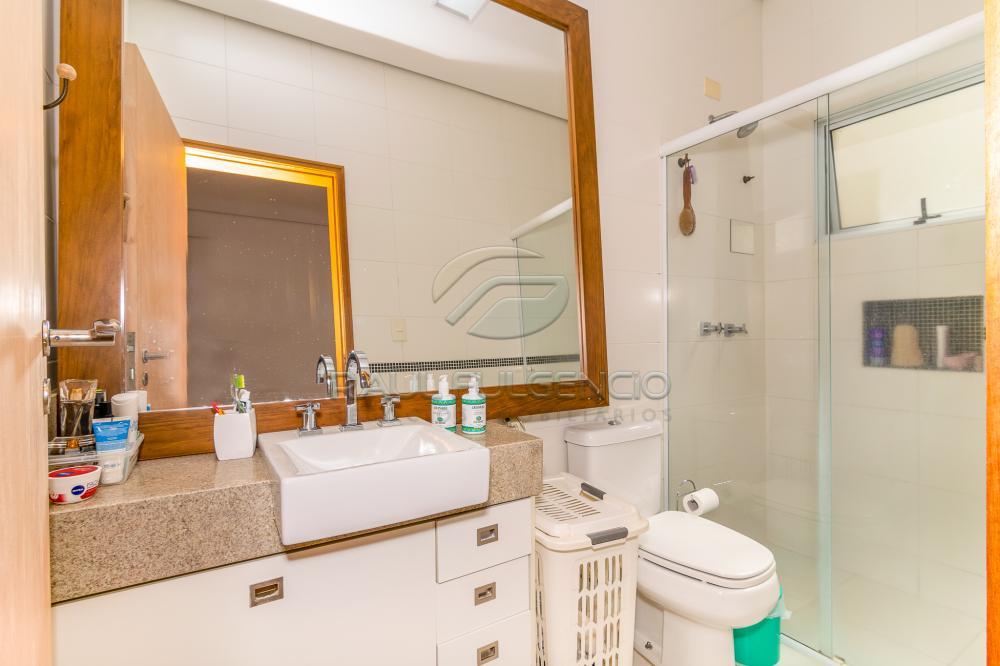 Comprar Casa / Condomínio Térrea em Londrina apenas R$ 735.000,00 - Foto 16